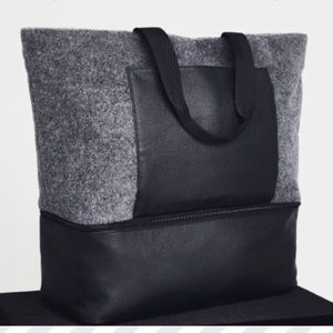NWT - DSW Tote